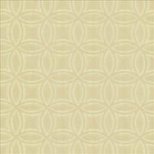 Fawn Decorator Fabric by Kasmir