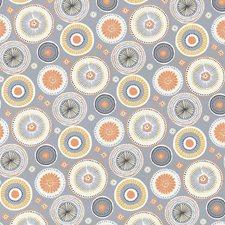Juice Decorator Fabric by Kasmir