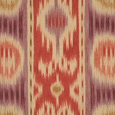 Cayenne Decorator Fabric by RM Coco