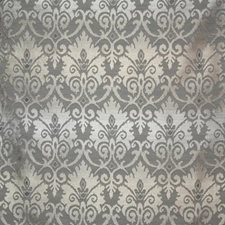 Mystic Decorator Fabric by Pindler