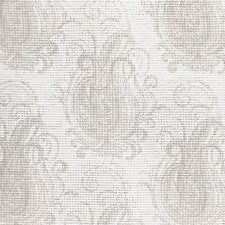 Pearl Decorator Fabric by Scalamandre