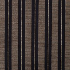 ERIKA 99J4681 by JF Fabrics