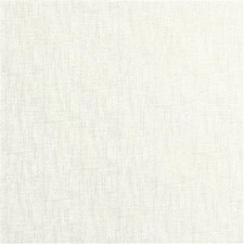 Pearlized Texture Decorator Fabric by Kravet
