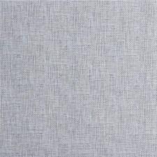 Iron Texture Decorator Fabric by Kravet