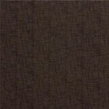 Java Texture Decorator Fabric by Kravet