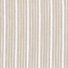 Muslin Decorator Fabric by Kasmir