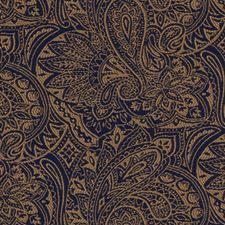 ETIQUETTE 68J4012 by JF Fabrics