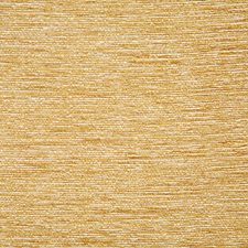 Honey Solid Decorator Fabric by Pindler
