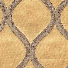 Goldstone Decorator Fabric by RM Coco
