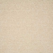 Sand Contemporary Decorator Fabric by Pindler