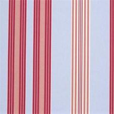 Stripe Stripe Decorator Fabric by Clarke & Clarke