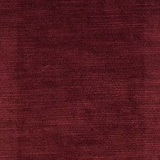 Rosewood Solids Decorator Fabric by Clarke & Clarke