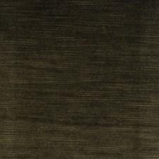 Spruce Solids Decorator Fabric by Clarke & Clarke