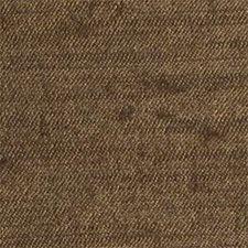Chocolate Chenille Decorator Fabric by Clarke & Clarke