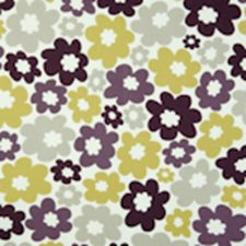 Heather Abstract Decorator Fabric by Clarke & Clarke