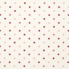 Brick Decorator Fabric by Clarke & Clarke