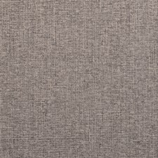 Grey Solids Decorator Fabric by Clarke & Clarke