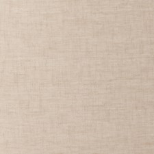 Linen Solids Decorator Fabric by Clarke & Clarke