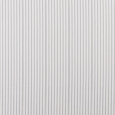 Duckegg Stripes Decorator Fabric by Clarke & Clarke