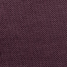 Amethyst Weave Decorator Fabric by Clarke & Clarke