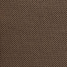 Bison Weave Decorator Fabric by Clarke & Clarke