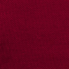 Garnet Weave Decorator Fabric by Clarke & Clarke
