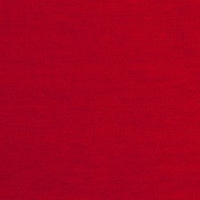 Red Solids Decorator Fabric by Clarke & Clarke