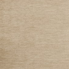 Sand Chenille Decorator Fabric by Clarke & Clarke