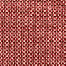 Henna Solids Decorator Fabric by Clarke & Clarke