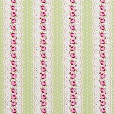 Summer Dots Decorator Fabric by Clarke & Clarke