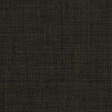 Earth Solids Decorator Fabric by Clarke & Clarke