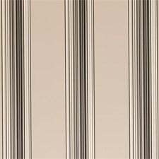 Charcoal Faux Silk Decorator Fabric by Clarke & Clarke