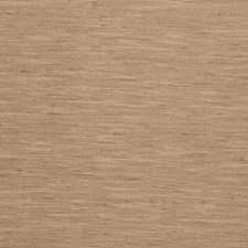Cobblestone Boucles Decorator Fabric by Clarke & Clarke