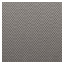 Mocha Weave Decorator Fabric by Clarke & Clarke