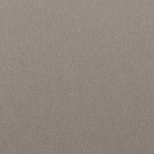 Linen Solids Decorator Fabric by Clarke & Clarke