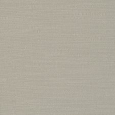 Lichen Solids Decorator Fabric by Clarke & Clarke