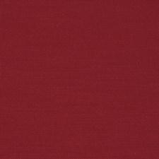 Lipstick Solids Decorator Fabric by Clarke & Clarke