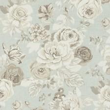 Mineral Decorator Fabric by Clarke & Clarke