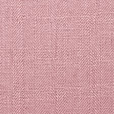 Peony Solids Decorator Fabric by Clarke & Clarke
