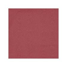Brick Solids Decorator Fabric by Clarke & Clarke