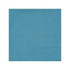 Capri Solids Decorator Fabric by Clarke & Clarke