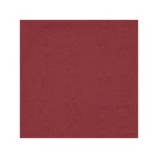 Rouge Solids Decorator Fabric by Clarke & Clarke