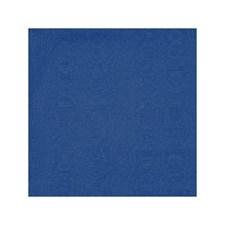 Ultramarine Solids Decorator Fabric by Clarke & Clarke