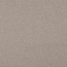 Cloud Solids Decorator Fabric by Clarke & Clarke