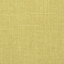 Acacia Solid Decorator Fabric by Clarke & Clarke