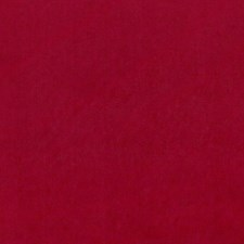 Flame Solids Decorator Fabric by Clarke & Clarke
