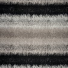 Ebony Weave Decorator Fabric by Clarke & Clarke