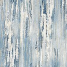 Lagoon Weave Decorator Fabric by Clarke & Clarke
