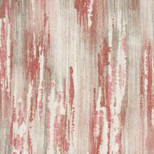 Passion Weave Decorator Fabric by Clarke & Clarke