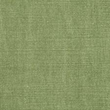 Basil Solid Decorator Fabric by Clarke & Clarke